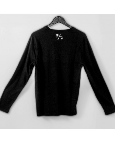 Long sleeves T-shirt 21Nuits