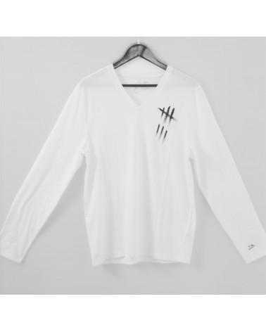 T-shirt manches longues 21Jours
